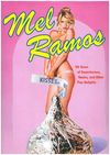 MEL RAMOS - Mel Ramos 50 Years of Superheroes, Nudes, and Other Pop Delights