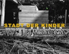 Jean-Paul Deridder, Stadt der Kinder