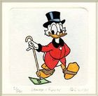 DISNEY, WALT ◊ Dagobert Duck