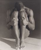 Kunsthaus Lempertz - Robert Mapplethorpe, Thomas, 1987