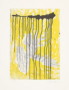 Baselitz, Georg ◊ Fortuna