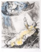 Auktionshaus Stahl - Marc Chagall