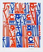 RETNA, MARQUIS LEWIS ◊ Sacred Dance Of Memories