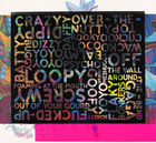 BOCHNER, MEL ◊ Crazy (With Background Noise)