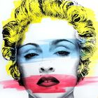 Mr. Brainwash - Madonna