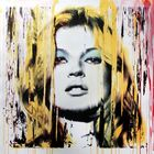BRAINWASH auch Thierry Guetta (MBW), MR. ◊ Kate Moss Pink