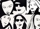 Alex Katz | Beauty Portfolio