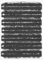 Idris Khan, Struggling to Hear .... After Ludwig van Beethoven Sonatas, 2005