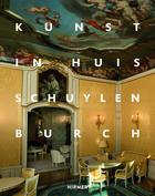Kunst in Huis Schuylenburch